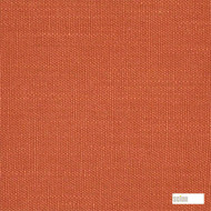 130458 '' | Curtain & Upholstery fabric - Fire Retardant, Plain, Eclectic, Fiber blend, Domestic Use, Suitable for Blinds