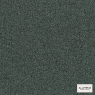 Casamance - Bongo 3971 20 20  | Upholstery Fabric - Plain, Fibre Blends, Commercial Use, Domestic Use, Oeko-Tex, Oeko-Tex, Standard Width