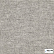 FibreGuard - Bravo Oyster  | Upholstery Fabric - Plain, Synthetic, Commercial Use, Standard Width