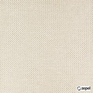 Zepel Fabrics - Entry Marzipan  | Upholstery Fabric - Beige, Synthetic, Commercial Use, Oeko-Tex, Oeko-Tex, Standard Width