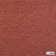 Zepel Fabrics - Stadium Pumpkin  | Upholstery Fabric - Synthetic, Commercial Use, Domestic Use, Oeko-Tex, Oeko-Tex, Standard Width