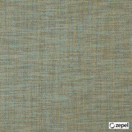 Zepel Fabrics - Avalon Pine  | Curtain & Upholstery fabric - Synthetic, Commercial Use, Domestic Use, Oeko-Tex, Semi-Plain, Oeko-Tex, Standard Width
