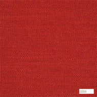 130460 '' | Curtain & Upholstery fabric - Fire Retardant, Plain, Eclectic, Fiber blend, Domestic Use, Suitable for Blinds
