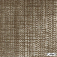 Zepel Fabrics - Interceptor Sepia  | Upholstery Fabric - Brown, Plain, Synthetic, Commercial Use, Domestic Use, Oeko-Tex, Oeko-Tex, Standard Width, Strie