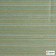 UV Pro Fabrics - Annual Cactus  | Curtain & Upholstery fabric - Outdoor Use, Stripe, Synthetic, Commercial Use, Oeko-Tex, Oeko-Tex, Standard Width