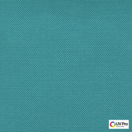 UV Pro Fabrics - Early Lapis  | Curtain & Upholstery fabric - Plain, Outdoor Use, Synthetic, Commercial Use, Domestic Use, Oeko-Tex, Oeko-Tex, Standard Width