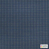 UV Pro Fabrics - Fast Captain  | Curtain & Upholstery fabric - Blue, Plain, Outdoor Use, Synthetic, Commercial Use, Domestic Use, Oeko-Tex, Oeko-Tex, Standard Width