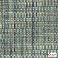 UV Pro Fabrics - Gallop Bristol  | Curtain & Upholstery fabric - Plain, Outdoor Use, Synthetic, Commercial Use, Domestic Use, Oeko-Tex, Oeko-Tex, Standard Width
