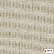 UV Pro Fabrics - Jockey Taupe  | Curtain & Upholstery fabric - Beige, Plain, Outdoor Use, Synthetic, Commercial Use, Domestic Use, Oeko-Tex, Oeko-Tex, Standard Width