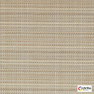 UV Pro Fabrics - Jumping Dune  | Curtain & Upholstery fabric - Beige, Plain, Outdoor Use, Synthetic, Commercial Use, Domestic Use, Oeko-Tex, Oeko-Tex, Standard Width
