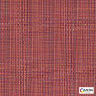UV Pro Fabrics - Quick Paprika  | Curtain & Upholstery fabric - Plain, Outdoor Use, Synthetic, Commercial Use, Domestic Use, Oeko-Tex, Oeko-Tex, Standard Width