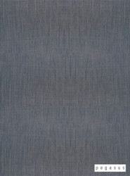 Pegasus Bonny UC - Abyss  | Curtain Fabric - Grey, Plain, Fiber blend, Industrial, Domestic Use, Top of Bed