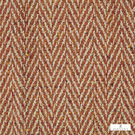 Zoffany Banyan 331658  | Curtain & Upholstery fabric - Natural Fibre, Southwestern, Traditional, Domestic Use, Herringbone, Natural, Semi-Plain, Twill, Standard Width