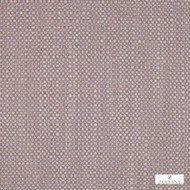332186 '' | Curtain & Upholstery fabric - Fire Retardant, Plain, Fiber blend, Jaspe, Weave, Tan - Taupe, Domestic Use, Suitable for Blinds