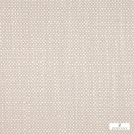 Zoffany Lustre 332191  | Curtain & Upholstery fabric - Beige, Fire Retardant, Plain, Fiber blend, Jaspe, Transitional, Weave, Domestic Use, Suitable for Blinds, FR Treatable