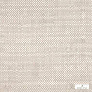 Zoffany Lustre 332191  | Curtain & Upholstery fabric - Beige, Fire Retardant, Plain, Fiber blend, Jaspe, Transitional, Weave, Domestic Use, FR Treatable, Suitable for Blinds