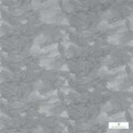 Zoffany Cirrus Embroidery 332443  | Curtain Fabric - Fire Retardant, Grey, Fiber blend, Organic, Transitional, Domestic Use, Embroidery, Suitable for Blinds, FR Treatable
