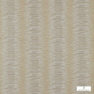 331647 '' | Curtain & Upholstery fabric - Beige, Fire Retardant, Fiber blend, Stripe, Transitional, Commercial Use, Domestic Use