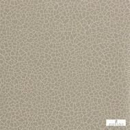 Zoffany Cracked Earth 312528  | Wallpaper, Wallcovering - Fire Retardant, Organic, Transitional, Tan - Taupe, Commercial Use, Domestic Use