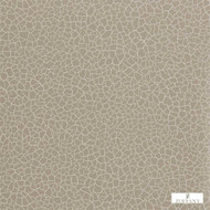 Zoffany Cracked Earth 312528  | Wallpaper, Wallcovering - Fire Retardant, Organic, Tan, Taupe, Transitional, Commercial Use, Domestic Use
