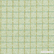 Highland Court - Hu15972-210 - Arlia - Artichoke  | Upholstery Fabric - Fire Retardant, Check, Eclectic, Fibre Blends, Geometric, Linen and Linen Look, Chenille, Dry Clean