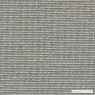 Highland Court - Hu15987-146 - Fusion - Denim  | Upholstery Fabric - Fire Retardant, Grey, Silver, Fibre Blends, Backing, Dry Clean, Backing, Standard Width
