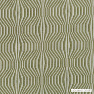 Highland Court - Hu16235-303 - Synergy - Fern  | Upholstery Fabric - Fire Retardant, Fibre Blends, Geometric, Midcentury, Chenille, Chevron, Zig Zag, Dry Clean, Moire