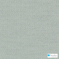Duralee - Su15950-11 - Turquoise  | Upholstery Fabric - Linen and Linen Look, Synthetic, Turquoise, Teal, Chevron, Zig Zag, Dry Clean, Herringbone, Standard Width