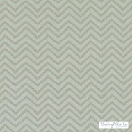 Bailey Griffin - Bu15838-24 - Fiore Chevron - Celadon    Upholstery Fabric - Fire Retardant, Grey, Natural Fibre, Tan, Taupe, Commercial Use, Dry Clean, Herringbone