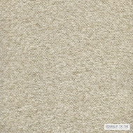 Designs Of The Time - Nupe - Yp18001 - 53388-101  | Curtain & Upholstery fabric - Beige, Plain, Fibre Blends, Domestic Use, Standard Width