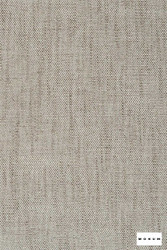 Mokum - Sahel - Sand - 10522-821  | Upholstery Fabric - Stain Repellent, Natural Fibre, Tan, Taupe, Natural, Standard Width, Strie