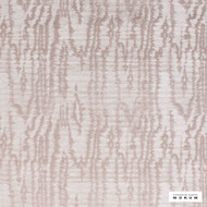Catherine Martin By Mokum - Trianon - Blush - 12511-152  | Curtain & Upholstery fabric - Fibre Blends, Pattern, Top of Bed, Wide Width