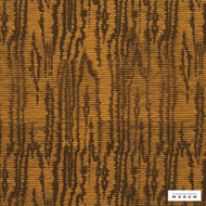 Catherine Martin By Mokum - Trianon - Topaz - 12511-212  | Curtain & Upholstery fabric - Fibre Blends, Pattern, Top of Bed, Wide Width