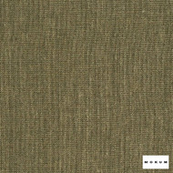 Mokum - Infinite - Twine - 12509-817  | Curtain & Upholstery fabric - Gold,  Yellow, Plain, Natural Fibre, Tan, Taupe, Natural, Top of Bed, Standard Width