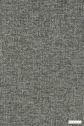 Pegasus - Attwood - Nickel - 30306-110  | Upholstery Fabric - Grey, Fibre Blends, Commercial Use, Standard Width