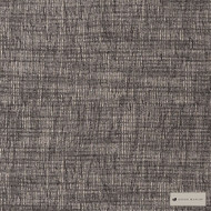 James Dunlop - Trail - Stonewall - 12391-106    Upholstery Fabric - Fire Retardant, Black - Charcoal, Natural Fibre, Commercial Use, Natural, Standard Width