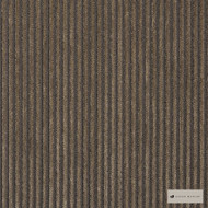 James Dunlop - Oxford - Perfume - 19057-113    Upholstery Fabric - Brown, Natural Fibre, Pink, Purple, Stripe, Commercial Use, Natural, Standard Width