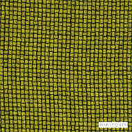 Harlequin Bind 130661  | Curtain & Upholstery fabric - Eclectic, Fibre Blends, Harlequin, Washable, Weave, Domestic Use, Standard Width