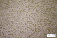 Ashley Wilde - Textures - Blean Taupe  | Curtain & Upholstery fabric - Beige, Synthetic, Commercial Use, Domestic Use, Dots, Spots, Standard Width, Shagreen