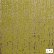 Kai - Mica - Adorna Kiwi  | Curtain & Upholstery fabric - Contemporary, Fibre Blends, Velvet/Faux Velvet, Commercial Use, Domestic Use, Dry Clean, Standard Width
