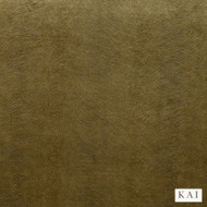 Kai - Allegra Contract - Allegra Fudge  | Curtain & Upholstery fabric - Plain, Synthetic, Velvet/Faux Velvet, Commercial Use, Domestic Use, Dry Clean, Standard Width