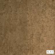 Kai - Plush - Deco Caramel Crib 5  | Upholstery Fabric - Plain, Synthetic, Commercial Use, Domestic Use, Standard Width