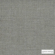Charles Parsons Interiors - Rustic Weave Pebble    Upholstery Fabric - Brown, Plain, Geometric, Synthetic, Uncoated, Weave, Commercial Use