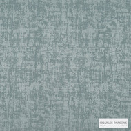 Charles Parsons Interiors - Austen Seafoam    Curtain Fabric - Fire Retardant, Plain, Uncoated, Weave, Commercial Use