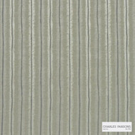 Charles Parsons Interiors - Regents Park Biscotti    Curtain Fabric - Stripe, Uncoated, Weave, Commercial Use