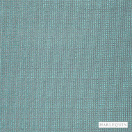 131318 ''   Curtain & Upholstery fabric - Fire Retardant, Green, Plain, Fiber blend, Harlequin, Domestic Use, Suitable for Blinds