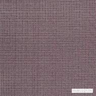 131338 '' | Curtain & Upholstery fabric - Fire Retardant, Plain, Fiber blend, Harlequin, Pink - Purple, Domestic Use, Suitable for Blinds