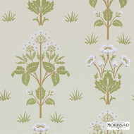 210350 'Sweet' | - Fire Retardant, Green, Craftsman, Floral, Garden, Commercial Use, Domestic Use