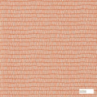 111314 '' | - Fire Retardant, Midcentury, Pattern, Commercial Use, Domestic Use