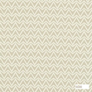 Scion Dhurrie 120183  | Curtain & Upholstery fabric - Beige, Midcentury, Natural Fibre, Transitional, Chevron, Zig Zag, Domestic Use, Natural, Standard Width, Triangles